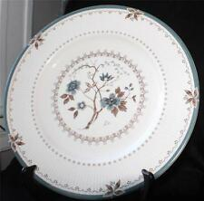 Vintage ROYAL DOULTON Porcelain OLD COLONY Pattern TC1005 6 1/2' B&B Plate