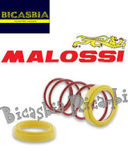 8170 - TORSION CONTROLLER MALOSSI PIAGGIO 125 150 250 300 BEVERLY SPORT TOURER