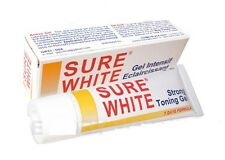 STRONG Skin Whitening Bleaching Lightening Cream ANAL VAGINAL Has Salicylic Acid