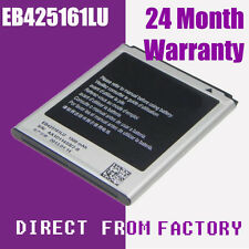 Battery Samsung EB425161LU GT-I8160 Galaxy Ace 2 i8160p S7560 S7562 S7572 S7582