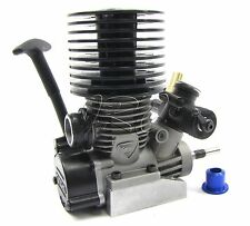 Nitro Mad Force Kruiser ENGINE Motor Big Block KE25/Pull Start kyosho KYO31229B