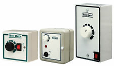 VENT AXIA ROOF UNITS 5 Amp SP5050 ELECTRONIC SPEED CONTROLLER (Not Flakt Woods)