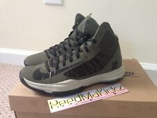 Nike Hyperdunk 2013 Undefeated UNDFTD x Bring Back Pack mens size 6 us