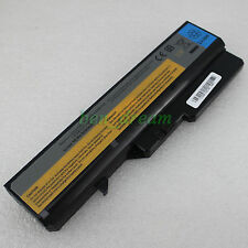Laptop Battery For Lenovo Ideapad G460 Z460 Z560 B575 B470 121001091 Notebook