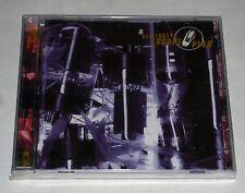 "Dillinger Escape Plan ""Dillinger Escape Plan"" Debut CD"