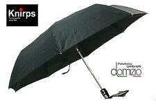 Ombrello Knirps T2 Duomatic - Antivento