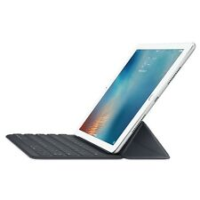 Apple® - Smart Keyboard for 9.7-inch iPad® Pro – Gray MM2L2AM/A *FREE SHIPPING