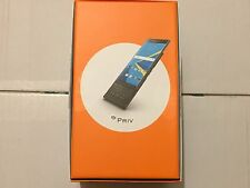 BLACKBERRY PRIV STV100-1 BLACK 32GB (UNLOCKED) BRAND NEW AT&T LOCKED FAULTY