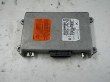 Mercedes ML-Class W164 Communication Phone Control Module A2218708726 used 2007