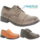MENS FASHION SHOES ITALIAN FORMAL DRESS OFFICE WORK CASUAL PARTY WEDDING SHOES