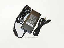 180W Genuine AC Adapter For Dell Precision M4700 M4600 74X5J 074X5J 331-1465