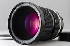 [EXC+++++]Nikon Ai Nikkor 35-70mm f/3.5 Zoom Lens From Japan #2