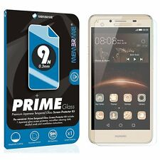 New Tempered GLASS Screen Display Protector For Huawei Y5II Honor Play 5  (Y5 2)