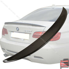 BMW E92 Performance Type Carbon Fiber Higher Rear Trunk Spoiler Wing §