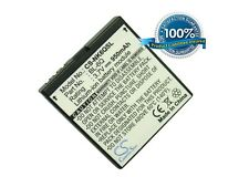 NEW Battery for Mobiado Classic 712 Stealth LE Classic 712EM Classic 712GCB