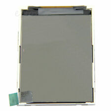 240x320 TFT Color LCD 2.8 Inch SPI Serial ILI9341 Panel Screen Display Module