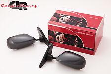 [JDM] GT2 Mirror carbon look MT LH For EG Civic 2/3-door