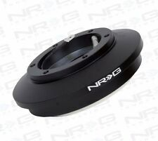 NRG STEERING WHEEL HUB ADAPTER TOYOTA SUPRA CELICA & LEXUS IS GS SC & Scion tC