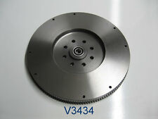 "Valair 6 Speed Flywheel OEM Replacement Or Used In Our 13"" 5 Speed Converstions"