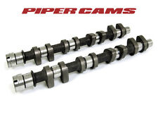 Piper Fast Road Camshafts for Peugeot 306 GTI-6 16V Models - GTI6BP270H