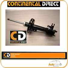 CONTINENTAL FRONT RIGHT SHOCK ABSORBER FOR OPEL ZAFIRA 1.6 2005- 1137 GS3043FR