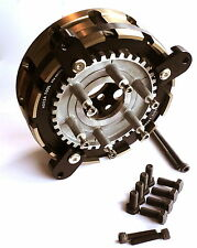 Ducati 1000 DS Monster Clutch Hub Assembly