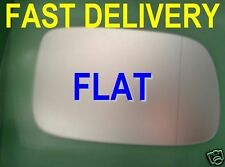 TOYOTA PRIUS 2009+  WING MIRROR GLASS ESPEJO FLAT RIGHT OR LEFT