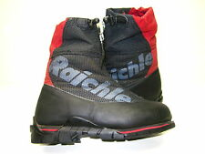 Raichle All Degree EXP GTX Gore-Tex Boots UK6.5 US7.5 RRP£320