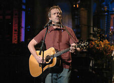 PHOTO SATURDAY NIGHT LIVE - HUGH LAURIE  - 11X15 CM  # 5