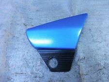 1983-85 Honda VT750 VT-750 Shadow Right Side Cover PL102 +