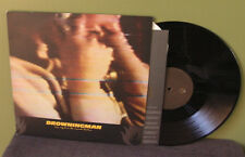 "Drowningman ""Busy Signal at the Suicide Hotline"" LP EX Dillinger Escape Plan"