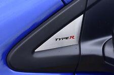 PLACCAS HONDA CIVIC IX FK2 SPORT EXECUTIVE TOURER TYPE R I-VTEC I-DTEC TURBO