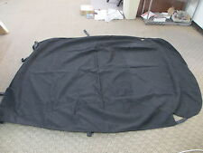 Ferrari 348,355 SpiderTop / Roof Car Cover # 63685100
