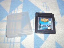 HARVEST MOON Für Game Boy / Color