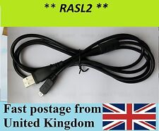 USB Cable For Olympus SP-560 SP-550 SP-510 UZ SP-500 SP-350 SP-320 SP-310 UZ