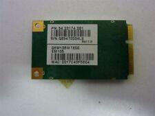 Scheda modulo WiFi wireless Acer Extensa 5220 series - 54.03174.081 card board