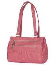 Women's ladies Handbag/Purse,Shoulder Bag