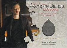 The vampire diaries saison 4-M06 klaus mikaelson (joseph morgan) armoire carte
