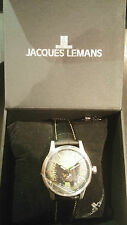 CHEAP Jacques Lemans Expendables 2 watch gift collectable kids birthday