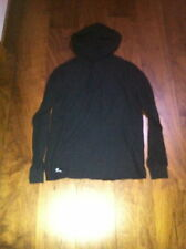 ADIDAS OBYO DAVID BECKHAM LIGHT HOODIE