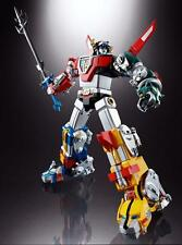 "In STOCK Bandai Tamashii ""Voltron GX-71"" Defender Soul of Chogokin Action Figure"