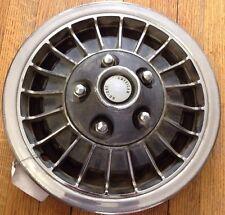 """American Motors Hubcap Wheel Cover 14"""" Cap 1966 1967 1968 1969 1970 1971 OEM RIM"""