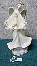 You Are Loved Angels from Above figure (#234) by Vanmark made in 2001 from China
