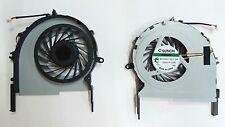 Lüfter Kühler FAN cooler für Acer Aspire 7745 7745G series MF75090V1-B010-S99