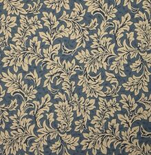 iliv Art Deco Everglade Navy Wallpaper Lounge/Dining Room etc