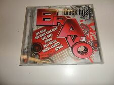 Cd  Bravo Black Hits Vol.21 von Various Artists (2009) - Doppel-CD