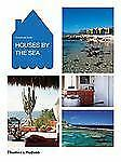 Houses by the Sea by Emmanuelle Graffin (2011, Paperback)