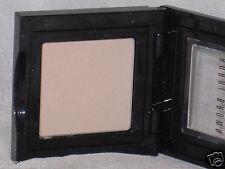 NIB Bobbi Brown matte WHEAT #30 eye shadow