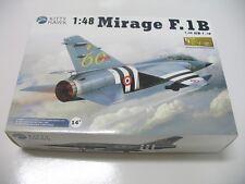 Kitty Hawk KH80112 1/48 Mirage F.1B