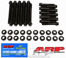 Arp 154-3605 Small Block Ford 302 Aluminum  Head Bolt Bolts With 1/2 inserts